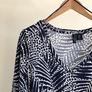 Cynthia Rowely Shirt